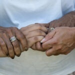 ngunya jarjum caring