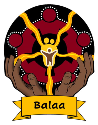 balaa1
